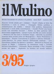 Copertina del fascicolo dell'articolo La bioetica nel mondo islamico