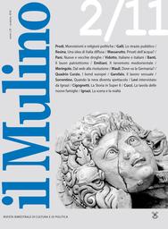 Copertina del fascicolo dell'articolo La Storia in Super 8