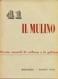 Copertina del fascicolo dell'articolo Le frontiere della conoscenza economica