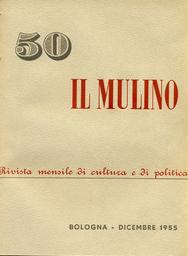 Copertina del fascicolo dell'articolo Pianificazione economica e diritto al lavoro
