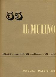 Copertina del fascicolo dell'articolo Conclusioni su La Pira